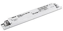 Блок питания 350-700mА 80Вт драйвер светодиода LL1X80-E-CC-350-700 Helvar 11914
