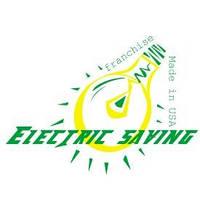 Франшиза Экономия электроэнергии