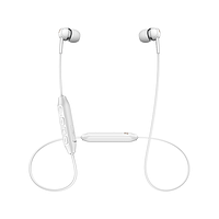 Гарнитура SENNHEISER CX 350BT White (6556370)