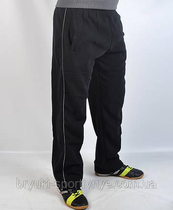 Штаны спортивные мужские - зима, фото 2