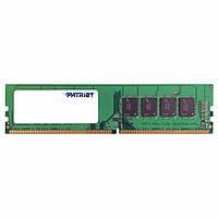 Оперативная память DDR2 2GB/800 Patriot Signature Line (PSD22G80026)