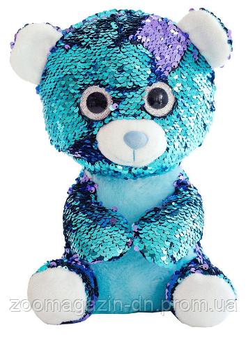Mедведь (плюш), игрушка для собак, Trixie,  27 см