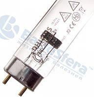Philips Бактерицидная лампа Philips TUV 30W (безозоновая)
