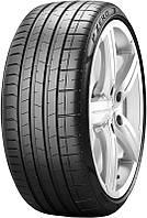Літні шини Pirelli PZERO PZ4 305/40 R20 112Y RFT * XL