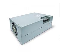 Дополнительное зарядное устройство Legrand 1000Вт для ИБП Daker DK 4500/6000/10000