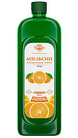 Гидролат апельсина, 1000 мл