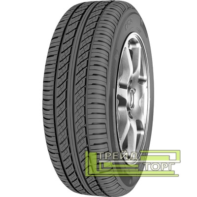 Всесезонная шина Achilles 122 225/60 R16 98H