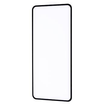 Защитное стекло на весь экран для Xiaomi (Ксиоми) Poco F2 Pro / Redmi K30 Pro
