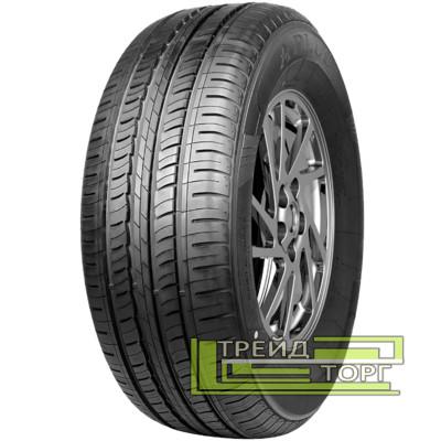 Летняя шина Aplus A606 165/65 R14 79H