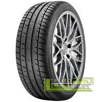 Летняя шина Tigar High Performance 195/55 R15 85V FR