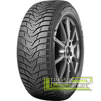 Зимняя шина Kumho WinterCraft Suv Ice WS31 255/55 R18 109T XL (под шип)