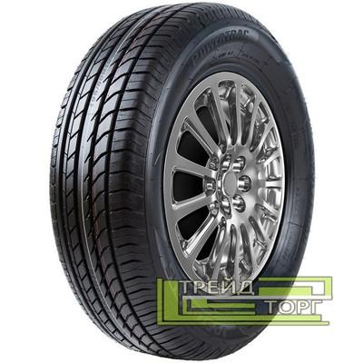Летняя шина Powertrac CityMarch 205/60 R16 92V