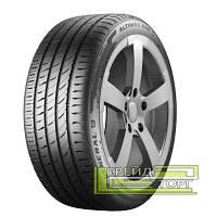 Літня шина General Tire ALTIMAX ONE S 225/50 R17 98Y XL FR