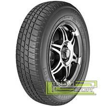 Літня шина Росава TRL-501 155/70 R13 75N