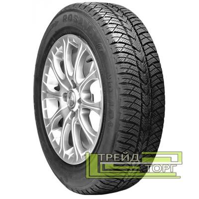 Зимняя шина Росава WQ-101 175/70 R13 82S