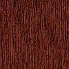 Ткань для штор шенил-бархат 535823, фото 3