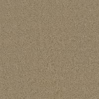 Линолеум Juteks Respect Gala 3465, ширина 3 м, 3,5 м, 4 м