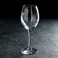 "Бокал для вина 420 мл ""Enoteca"" Pasabache."