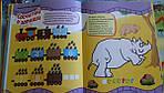Большая книга от Синего трактора, фото 5