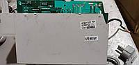 1557R002134A Блок управління c платою 11500162001 в комплекті з датчиками і трансформатором, фото 1