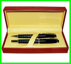 Подарочный Набор Две Ручки FULIWEN в Коробке - Боксе