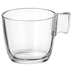 IKEA  STELNA (702.589.11) Чашка 23 сл