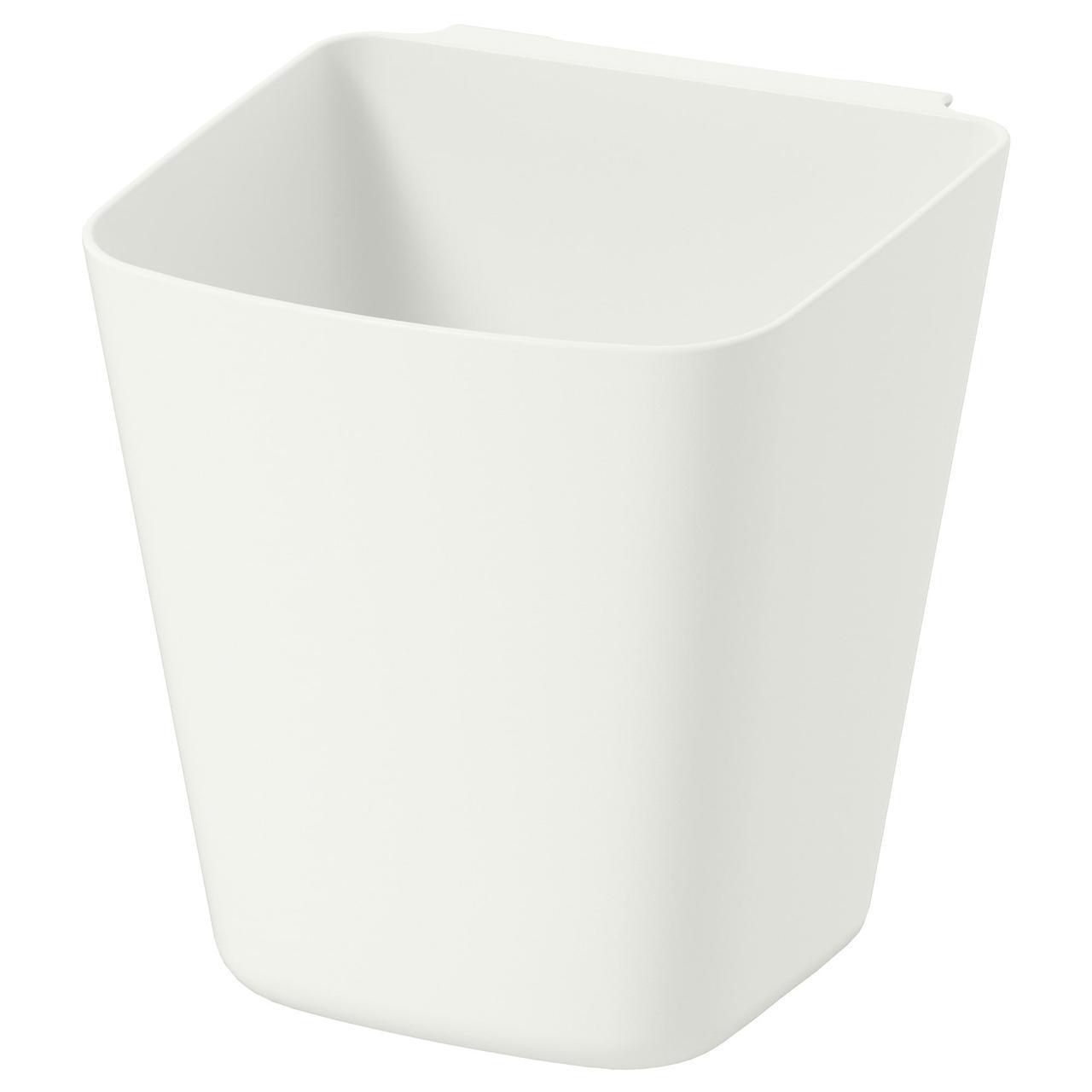 IKEA SUNNERSTA (503.037.35) Контейнер 12x11 см