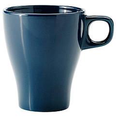 IKEA  FÄRGRIK (803.305.63) Чашка 25 сл