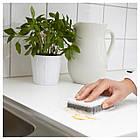 IKEA SVAMPIG ( 602.576.05) Губка, фото 4