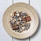 IKEA DOFTA ( 603.377.87) Ароматична квіткова суміш, фото 2