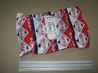 Стабилизатор, ходовая часть ( ASHIKA), 106-07-701