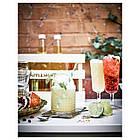 IKEA FRASERA (002.087.88) Склянка для віскі 30 сл, фото 4