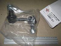 Стабилизатор, ходовая часть ( ASHIKA), 106-05-526L
