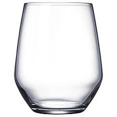 IKEA IVRIG (502.583.23) Склянка 45 сл