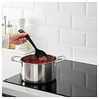 IKEA GNARP Кухонные принадлежности, набор ( 303.358.41), фото 7