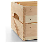 IKEA Ящик KNAGGLIG ( 102.923.57), фото 6