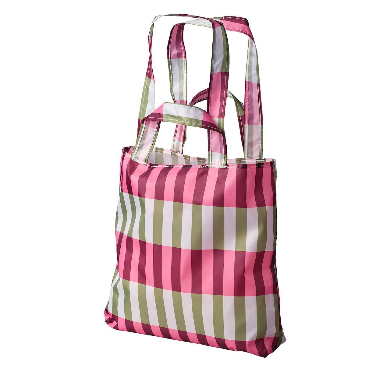 IKEA SKYNKE (304.413.61) Господарська сумка