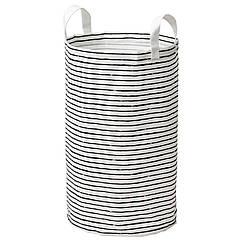 IKEA KLUNKA (503.643.71) Мішок для білизни 60 л