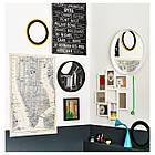 IKEA VAXBO (402.566.21) Рамка для колажу на 8 фотографій 13x18 см, фото 4