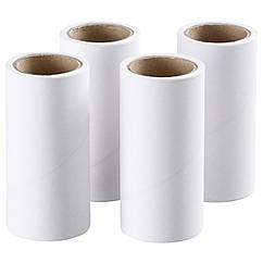 IKEA BASTIS (301.411.26) Змінна насадка ролика для чищення