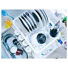 IKEA FLUNDRA (401.769.50) Сушарка для посуд, фото 4