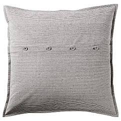 IKEA KRISTIANNE ( 304.326.58)  Чохол для подушки 50x50 см