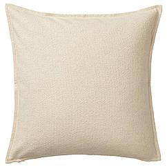 IKEA JOFRID ( 504.438.06) Чохол для подушки  50x50 см