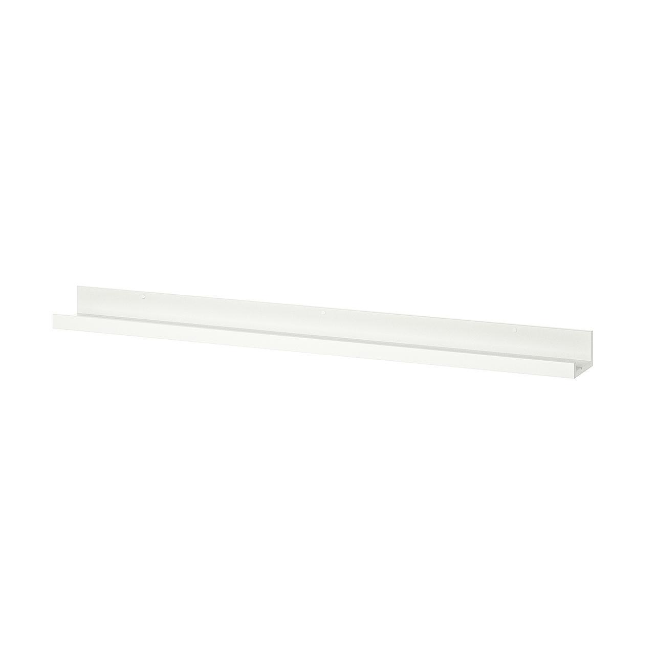 IKEA MOSSLANDA ( 902.921.03) Полиця для картин
