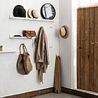 IKEA MOSSLANDA ( 902.921.03) Полиця для картин, фото 6