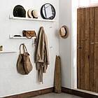 IKEA MOSSLANDA ( 902.921.03) Полиця для картин, фото 8
