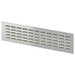 IKEA METOD (702.561.77) Вентиляційна решітка