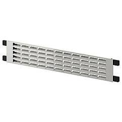 IKEA METOD ( 302.214.58) Вентильований цоколь 60 см