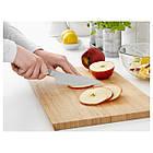 IKEA Нож универсальный IKEA 365+ (102.835.17), фото 6