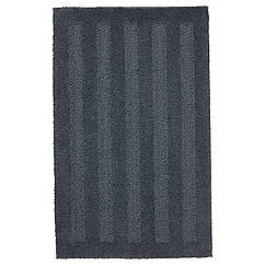 IKEA EMTEN ( 604.228.89) Килимок для ванної кімнати 50x80 см